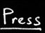 press-sml-trim